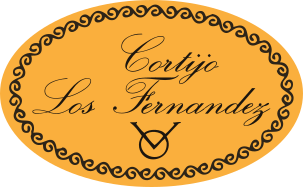 Cortijo Los Fernández Is An Organizer Of Social Tourist And